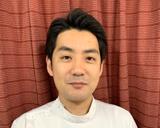 矢崎伸治院長
